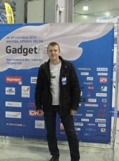 Evgeniy, 36, Belarus, Gomel
