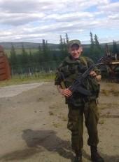Andrey, 22, Russia, Dankov