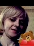 Anna, 37  , Pushkino
