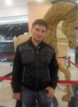 Andrey, 47, Dniprodzerzhinsk