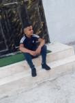 عامر شادي كعكي, 18  , Janin