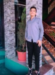 Aboud, 18  , Cairo