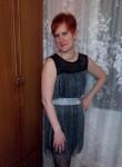 anna, 43  , Yeysk