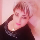 SvetLana, 50  , Cherkasy