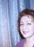 Tatyana, 60  , Lyubertsy