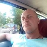 Sirio, 35  , Fucecchio