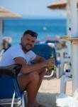 Παναγιώτης , 30  , Thessaloniki