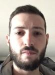 thomas, 26  , Portogruaro