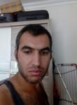 Muhammed, 18  , Edirne