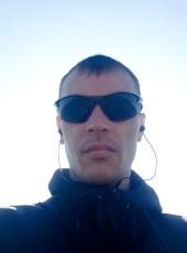 Sanya, 31, Russia, Barnaul