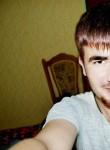 ♥♡fotograf, 23  , Egorevsk