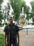 Mikhalych, 36  , Tambov