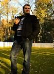 Aleksandr, 35  , Arkhangelskoe