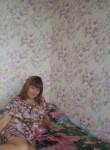 Anyuta, 45  , Omsk