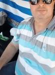 Vito, 52  , Gaggenau