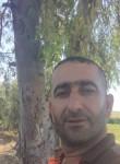 Erkan, 39 лет, Mersin