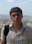Vit, 36, Moscow