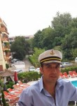 Todor Todorov, 37  , Smolyan