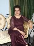 Natalya, 59  , Nadym