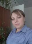 Ekaterina, 34  , Ocher