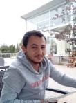 Abidin, 25  , Bilecik