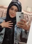 Eliza, 28  , Erzurum
