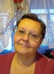 Yana, 52, Moscow