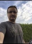 Marc, 37  , Affoltern am Albis