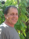 vladimir, 56  , Salsk
