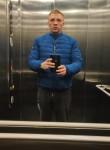 Peeter, 38  , Tuusula