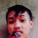 Qey, 22  , Kuang