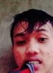 Qey, 21  , Kuang