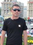 Viktor, 34  , Novi Sanzhary