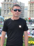 Виктор, 32 года, Нові Санжари