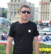 Виктор Рябенко