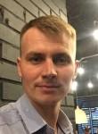 Dmitriy, 30  , Saint Petersburg