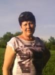 Vera, 56  , Uman