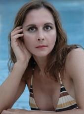 Marina, 43, Russia, Gatchina