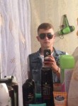 Ashot , 20  , Mikhnëvo
