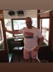 Davidcoleman, 55  , Austin (State of Texas)