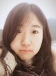 哇哇哇哇哇, 26  , Yichang