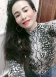 Phuong, 43  , Phan Thiet