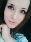 Lena Kulikova, 21, Pereslavl-Zalesskiy