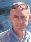 Dmitriy, 51  , Pargolovo