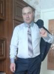 Sergeevich, 37  , Orsha