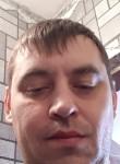 Anatoliy, 38  , Cheremkhovo