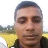 Shahnoor, 18  , Barpeta