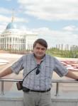 Sergey, 64  , Kamensk-Shakhtinskiy