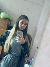_karina_2682, 18, Ukraine, Kiev