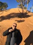 lakmeche, 50  , Sidi Bel Abbes